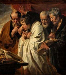 Four_Evangelists_Jordaens_Louvre_Inv1404