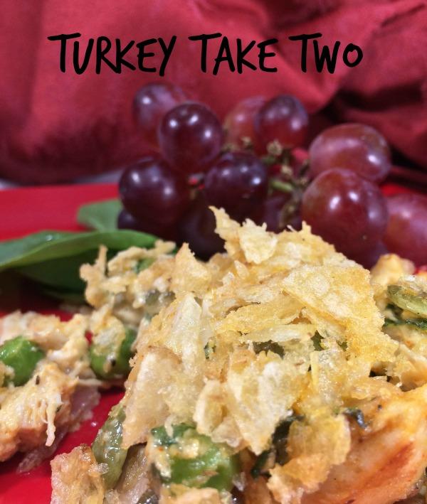 turkeytake23