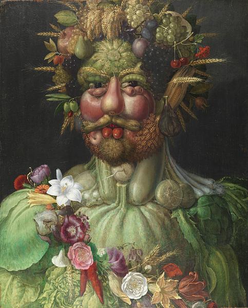 Vertumnus_årstidernas_gud_målad_av_Guiseppe_Arcimboldo_1591_-_Skoklosters_slott_-_91503.tif