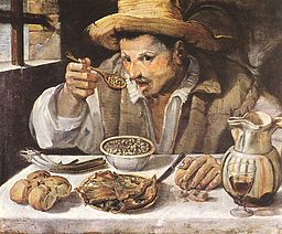 256px-annibale_carracci_the_beaneater